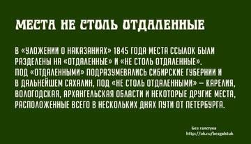 http://s6.uploads.ru/t/rx4Iy.jpg