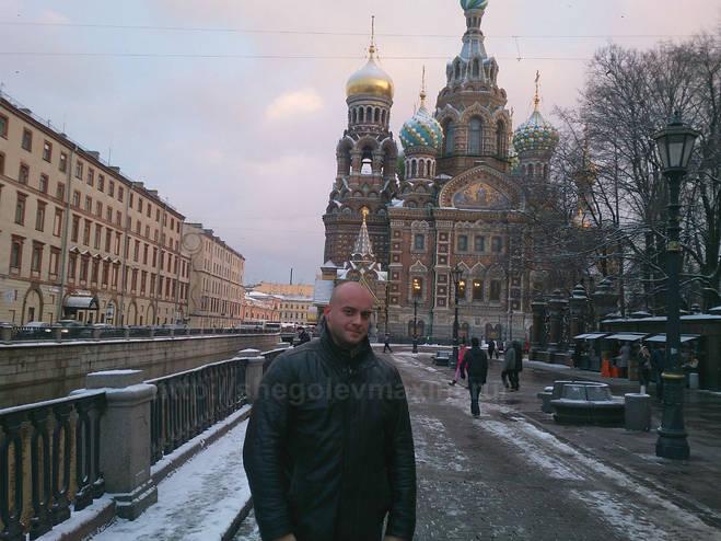 http://s6.uploads.ru/t/ryF1e.jpg