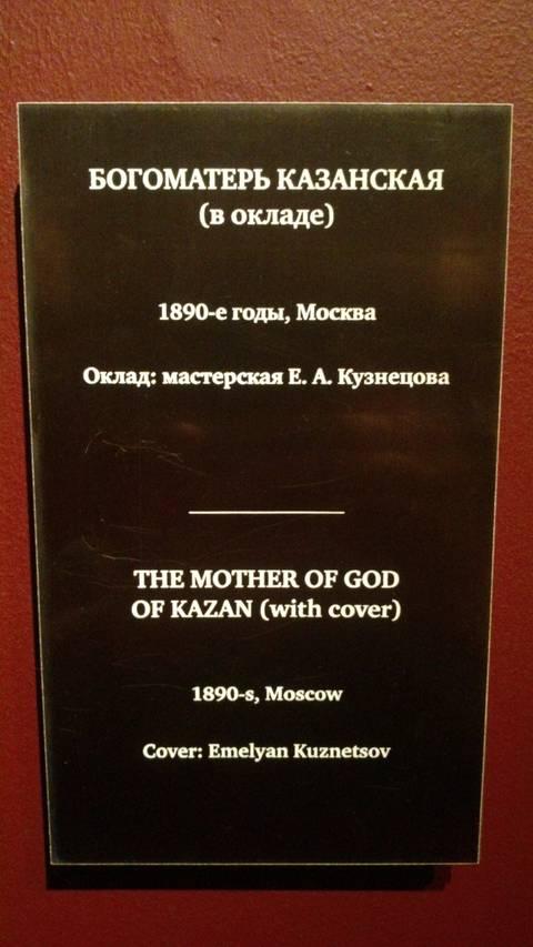 http://s6.uploads.ru/t/s0ZBj.jpg