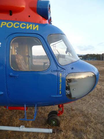 http://s6.uploads.ru/t/s2I3V.jpg