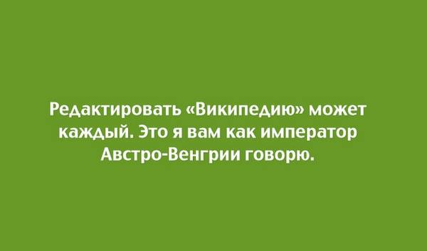 http://s6.uploads.ru/t/s3jdO.jpg