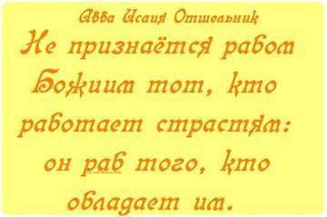 http://s6.uploads.ru/t/s6h24.jpg