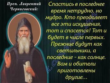 http://s6.uploads.ru/t/s87Dx.jpg