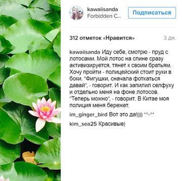 http://s6.uploads.ru/t/sBxaf.png
