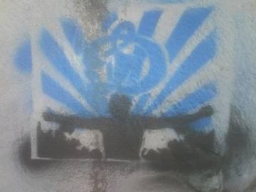 http://s6.uploads.ru/t/sGBbt.jpg