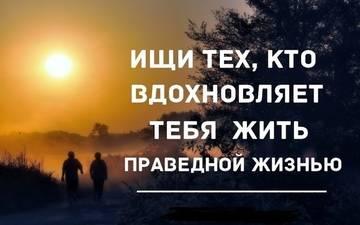 http://s6.uploads.ru/t/sK6e3.jpg