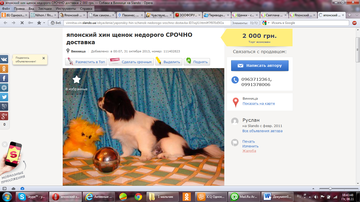 http://s6.uploads.ru/t/sNxI2.png
