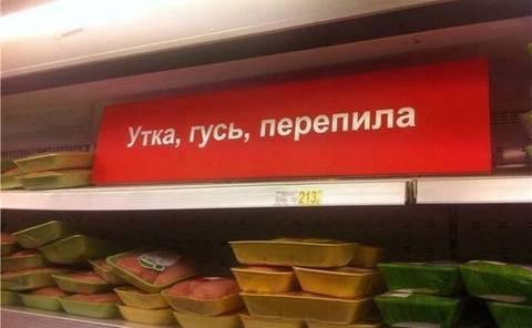 http://s6.uploads.ru/t/sOozW.jpg