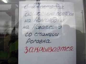 http://s6.uploads.ru/t/sUqyR.jpg