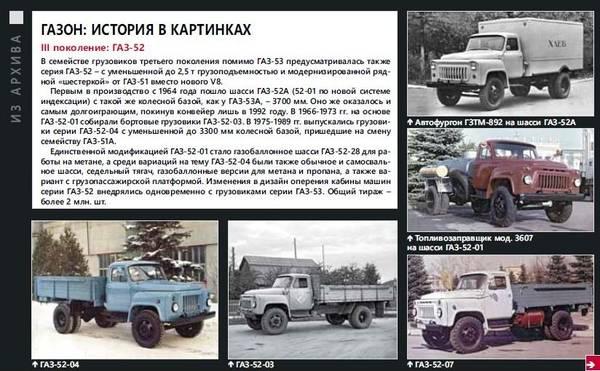 http://s6.uploads.ru/t/sZmeP.jpg