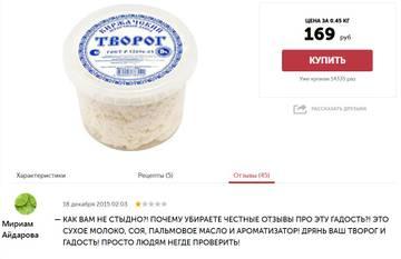 http://s6.uploads.ru/t/sfGFd.jpg