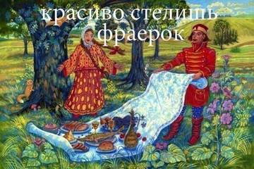 http://s6.uploads.ru/t/sg3NO.jpg