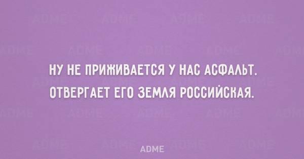 http://s6.uploads.ru/t/sgZ1a.jpg