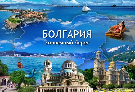 http://s6.uploads.ru/t/spvm4.jpg