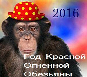 http://s6.uploads.ru/t/szgdp.jpg