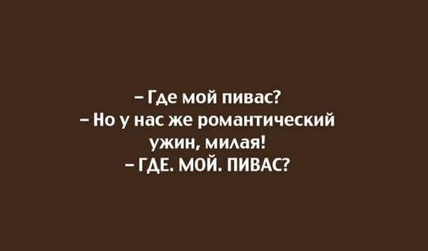 http://s6.uploads.ru/t/t0RXv.jpg