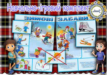 http://s6.uploads.ru/t/t2BoX.jpg