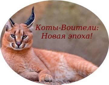 http://s6.uploads.ru/t/t7jKE.jpg