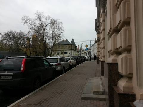http://s6.uploads.ru/t/t9swL.jpg