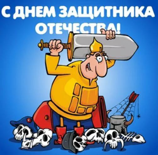 http://s6.uploads.ru/t/tB5Sr.jpg