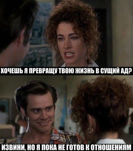 http://s6.uploads.ru/t/tBDlp.jpg