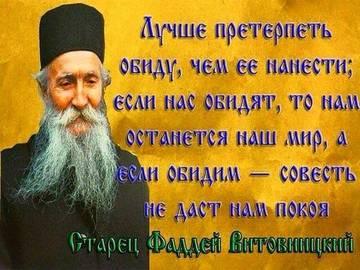 http://s6.uploads.ru/t/tBy60.jpg