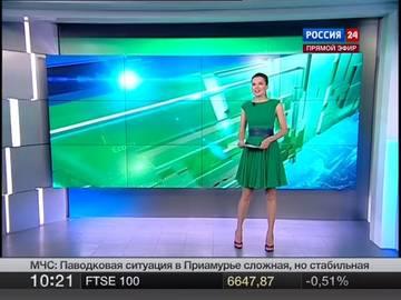 http://s6.uploads.ru/t/tDdOB.jpg