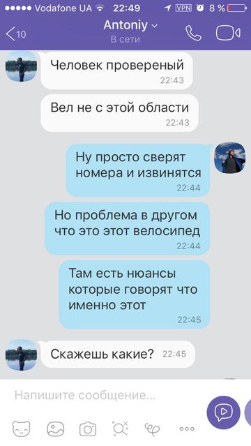 http://s6.uploads.ru/t/tEmj7.png
