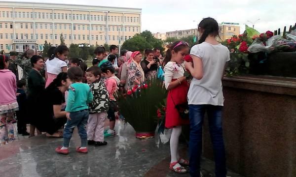 http://s6.uploads.ru/t/tKywS.jpg