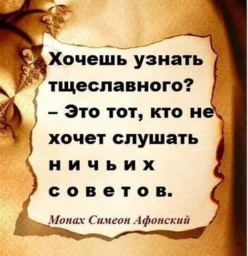 http://s6.uploads.ru/t/tM50s.jpg
