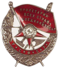 http://s6.uploads.ru/t/tN8L0.png