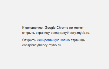 http://s6.uploads.ru/t/tPLvR.png