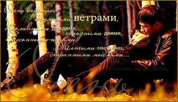 http://s6.uploads.ru/t/tc8Ob.png