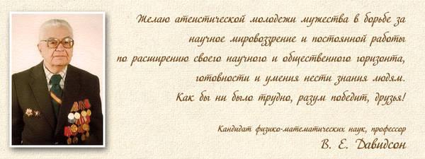 http://s6.uploads.ru/t/tdWfk.jpg