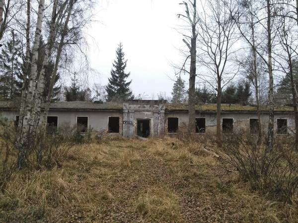 http://s6.uploads.ru/t/tezyD.jpg