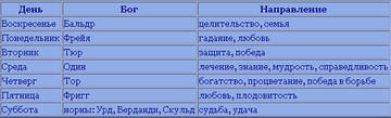 http://s6.uploads.ru/t/thuae.jpg