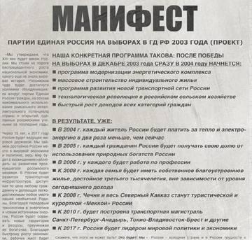 http://s6.uploads.ru/t/tl6Q1.jpg