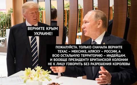 http://s6.uploads.ru/t/tneNs.jpg