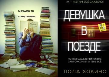 http://s6.uploads.ru/t/toBVZ.jpg