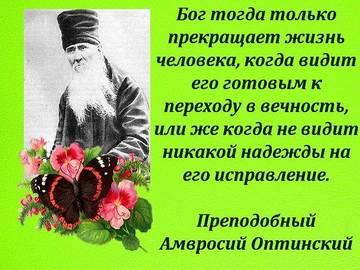 http://s6.uploads.ru/t/tqboC.jpg