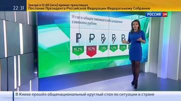 http://s6.uploads.ru/t/tqhrv.jpg