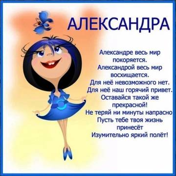http://s6.uploads.ru/t/tr6D5.jpg