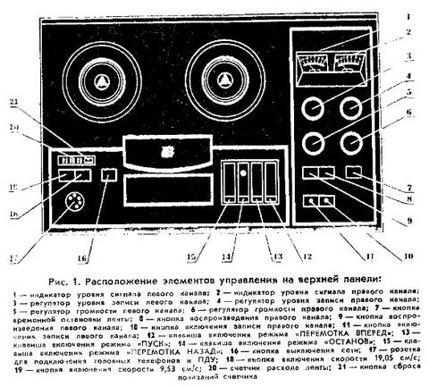 http://s6.uploads.ru/t/tylCE.jpg