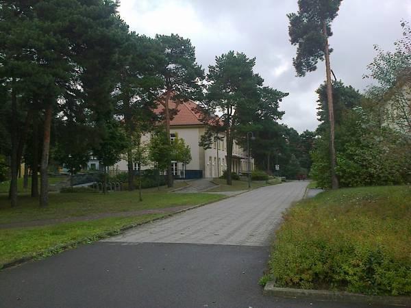 http://s6.uploads.ru/t/u16Rc.jpg
