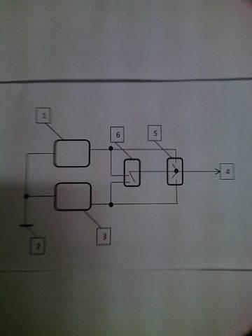 http://s6.uploads.ru/t/u1Bxh.jpg