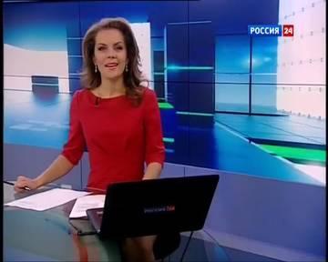 http://s6.uploads.ru/t/u1V28.jpg