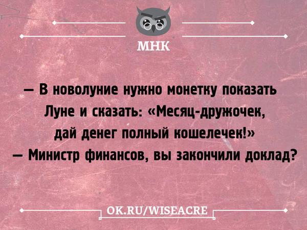 http://s6.uploads.ru/t/u2yXj.jpg