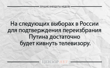 http://s6.uploads.ru/t/u5K4M.jpg