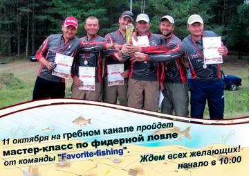 http://s6.uploads.ru/t/u7DvU.jpg
