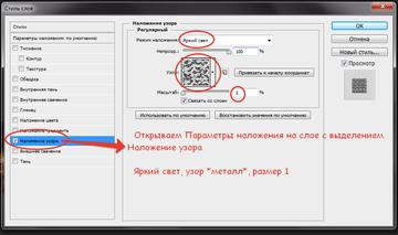 http://s6.uploads.ru/t/u915W.png